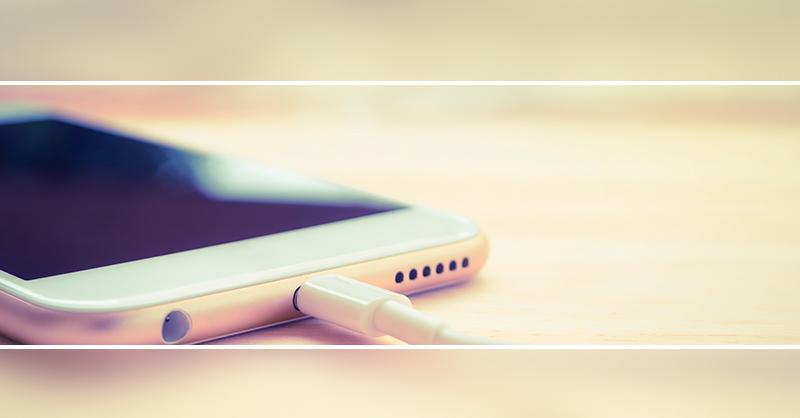 5 consejos para alargar la batería de tu smartphone