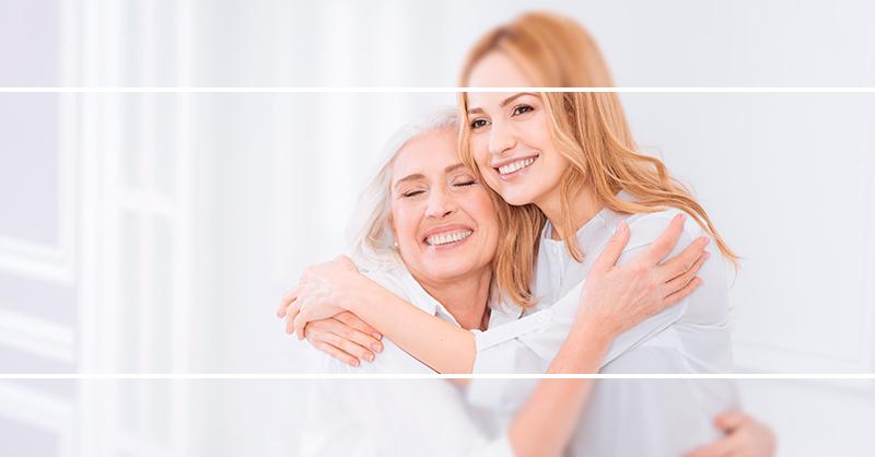 Tu madre es única, encuentra el regalo perfecto para ella